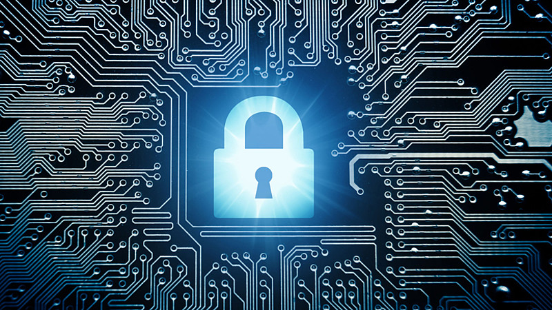 <center>MBA Program - Cybersecurity Seminar